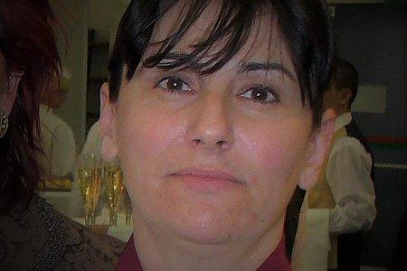 Rozhovory s gastro odborníkmi: Katarína Rothmajerová, lektorka kurzu Cukrár/Cukrárka