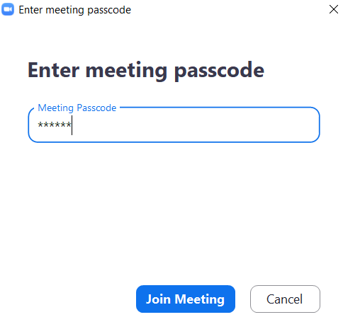 zoom-join-a-meeting03.png