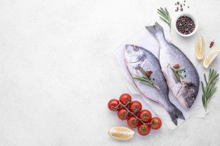 Tipy od kuchára: Ryby plné vitamínu D