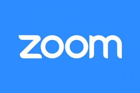 Inštalácia aplikácie Zoom