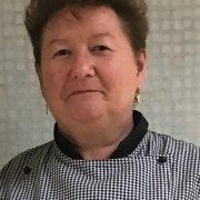 PaedDr. Edita Pappová
