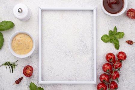 Omáčky, ktoré premenia jedlo na gastronomický zážitok