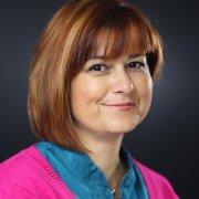 Ing. Alena Brandšteterová