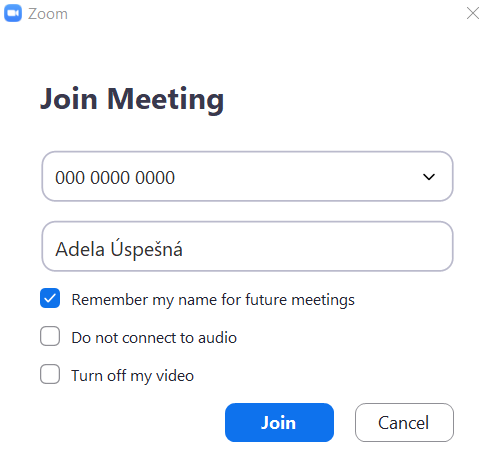 zoom-join-a-meeting02.png