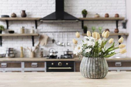 Čím sa vyznačuje dobrá kuchyňa?