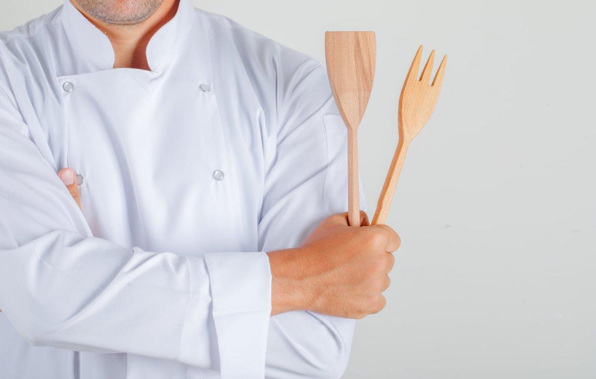 kuchar.jpg
