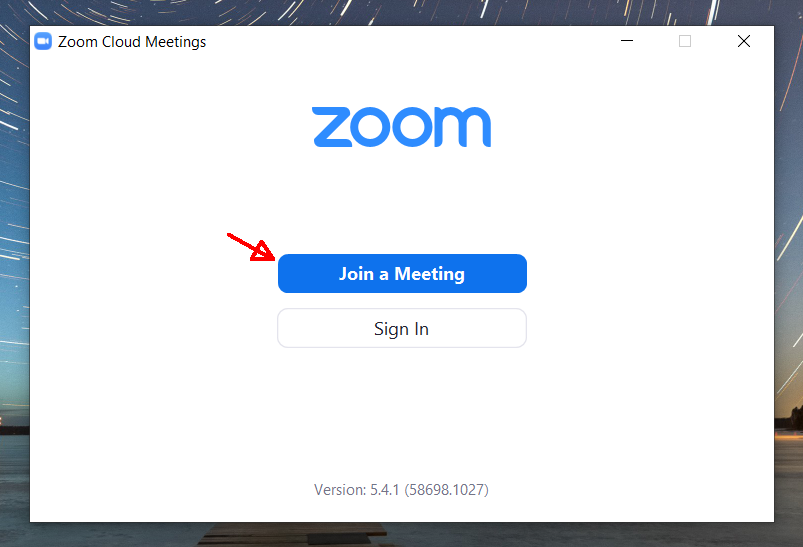 zoom-join-a-meeting.png